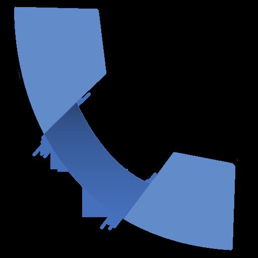 Nexus 4 Silent Phone Calls Snarfed