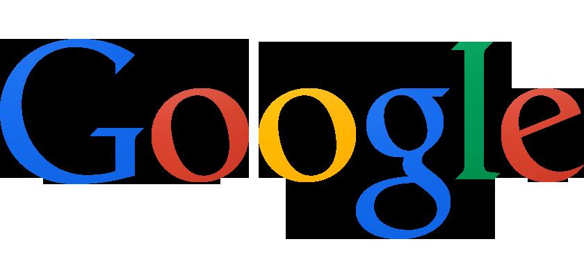 Google, 2003 U2013 2013  Google Is My Resume