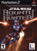 star_wars_bounty_hunter