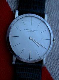 Les montres plates ... Audemars_piguet_ultra_thin