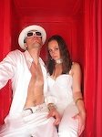 white_party_ryan_becca_photo_booth.jpg